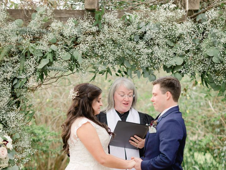 Tmx Wc Ceremony 133 51 1011793 1562959164 Dripping Springs wedding officiant