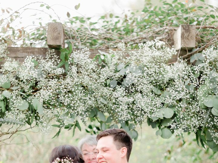 Tmx Wc Ceremony 135 51 1011793 1562959165 Dripping Springs wedding officiant