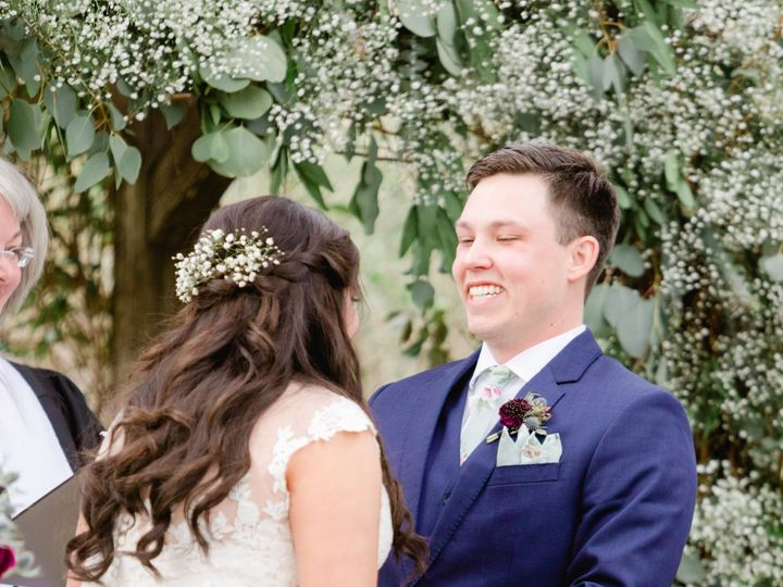 Tmx Wc Ceremony 136 51 1011793 1562959174 Dripping Springs wedding officiant