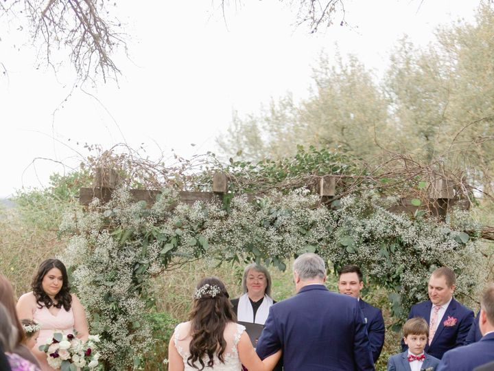 Tmx Wc Ceremony 56 51 1011793 1562958870 Dripping Springs wedding officiant