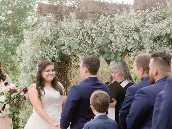 Tmx Wc Ceremony 67 51 1011793 1562958890 Dripping Springs wedding officiant