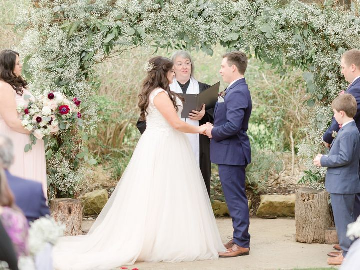 Tmx Wc Ceremony 83 51 1011793 1562958884 Dripping Springs wedding officiant