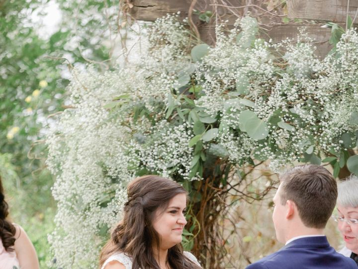 Tmx Wc Ceremony 98 51 1011793 1562958911 Dripping Springs wedding officiant