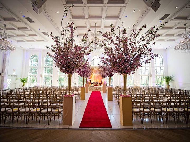 Tmx 1463757006430 10176157101522353476630717613077416038301244n Haledon, NJ wedding venue