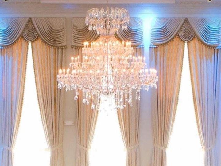 Tmx 1463757006628 Fullsizerender Haledon, NJ wedding venue