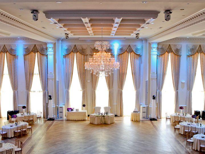 Tmx 1463757015601 Jms1557 2 2 Haledon, NJ wedding venue