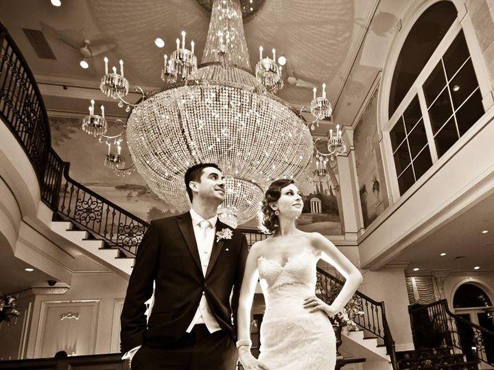 Tmx The Tides Estate 01 51 21793 Haledon, NJ wedding venue