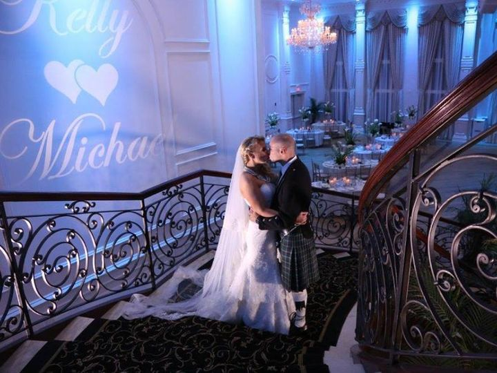 Tmx The Tides Estate 02 51 21793 Haledon, NJ wedding venue