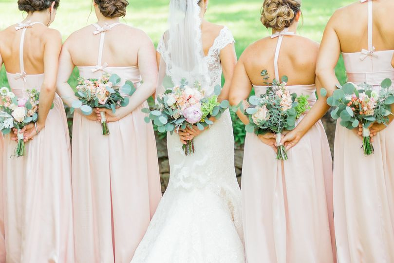 deidre kevin sweet southern estate wedding 9876
