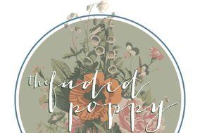 The Faded Poppy