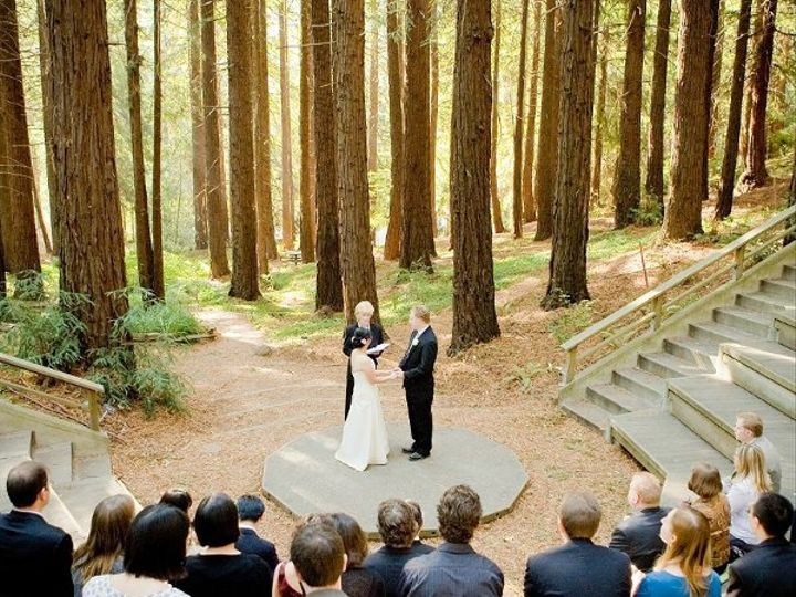 Tmx 1309633442135 Kforestwedding San Francisco, California wedding officiant