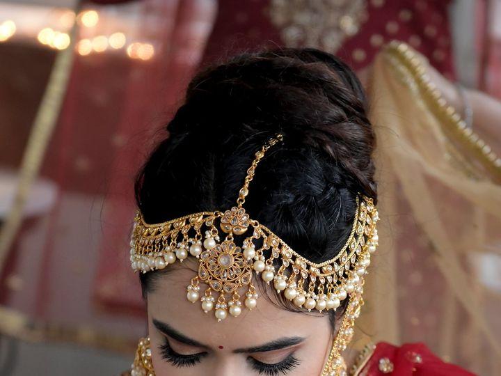 Tmx 1 51 1551793 161038878944825 Peterborough, NH wedding photography
