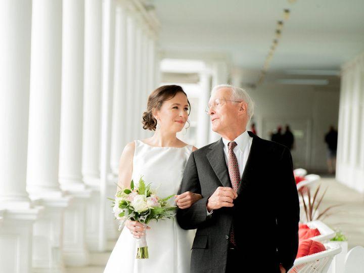 Tmx 1 51 1551793 162517470659365 Peterborough, NH wedding photography