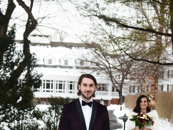 Tmx Dsc 0026 1 51 1551793 161038884629900 Peterborough, NH wedding photography