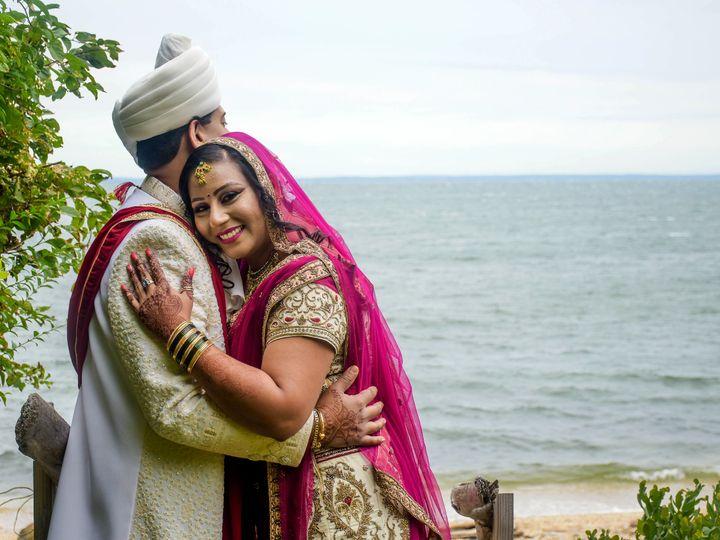 Tmx Dsc 0032 51 1551793 159675827798682 Peterborough, NH wedding photography