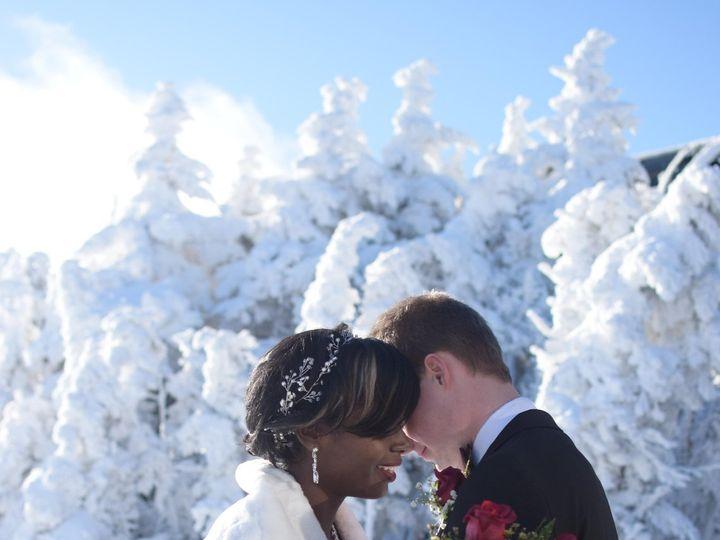 Tmx Dsc 0075 51 1551793 159675911553841 Peterborough, NH wedding photography