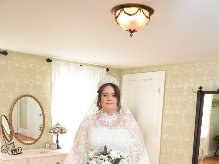 Tmx Dsc 0093 2 51 1551793 159675930954529 Peterborough, NH wedding photography