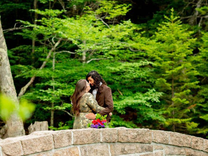 Tmx Dsc 0099 51 1551793 162517471297364 Peterborough, NH wedding photography