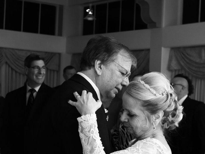 Tmx Dsc 0107 1 51 1551793 159676078196381 Peterborough, NH wedding photography
