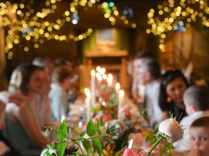Tmx Dsc 0122 51 1551793 159676132077308 Peterborough, NH wedding photography