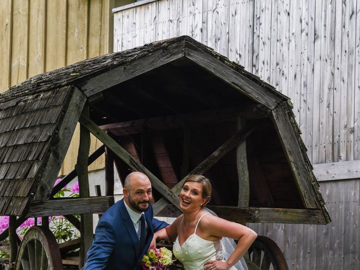 Tmx Dsc 0463 51 1551793 159676124635107 Peterborough, NH wedding photography