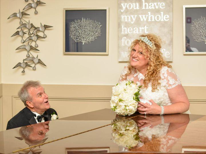 Tmx Dsc 0497 51 1551793 159676151347708 Peterborough, NH wedding photography