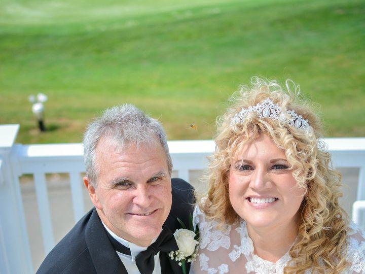 Tmx Dsc 0519 51 1551793 159675973422542 Peterborough, NH wedding photography
