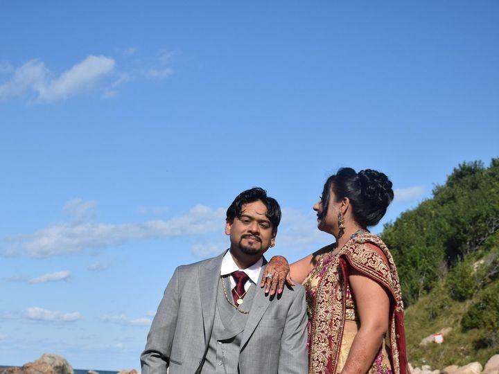 Tmx Dsc 0570 51 1551793 159676071673971 Peterborough, NH wedding photography