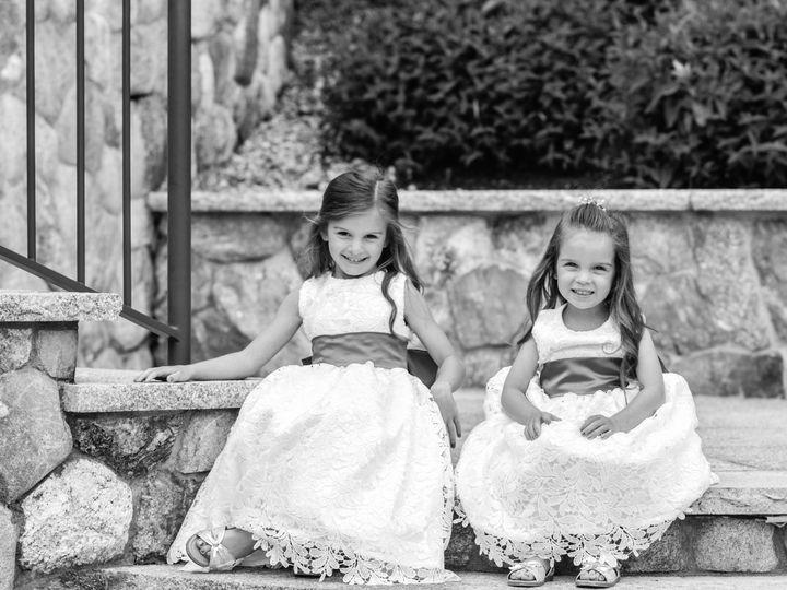 Tmx Dsc 8167 51 1551793 159676223225805 Peterborough, NH wedding photography