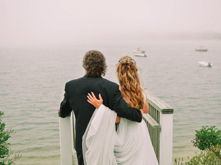 Tmx Dsc 8299 51 1551793 159676290398776 Peterborough, NH wedding photography