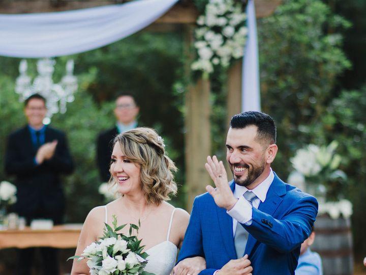 Tmx Allisandramarcio 78 51 1071793 159837759567436 Gainesville, FL wedding videography