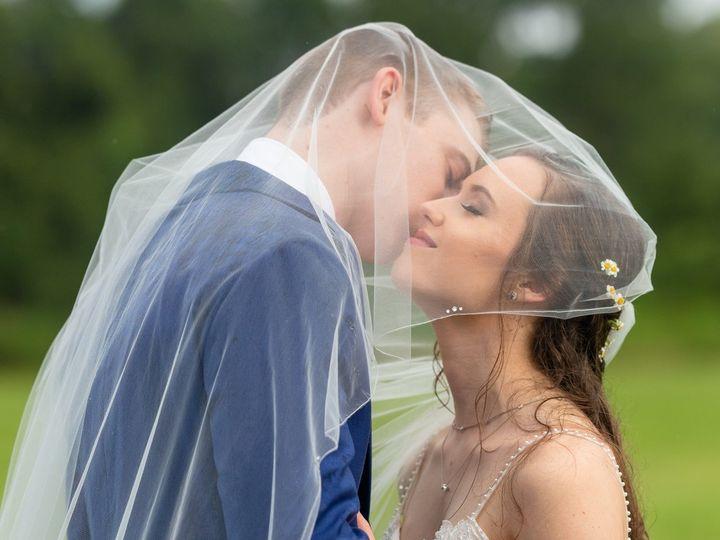 Tmx Dan And Erin Sneek Peaks 4 51 1071793 160138964715540 Gainesville, FL wedding videography