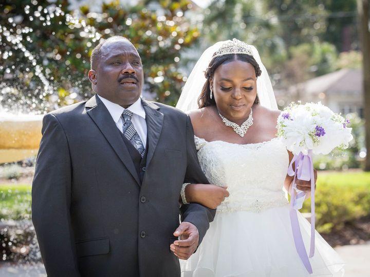 Tmx Img 5521 51 1071793 159837760958885 Gainesville, FL wedding videography
