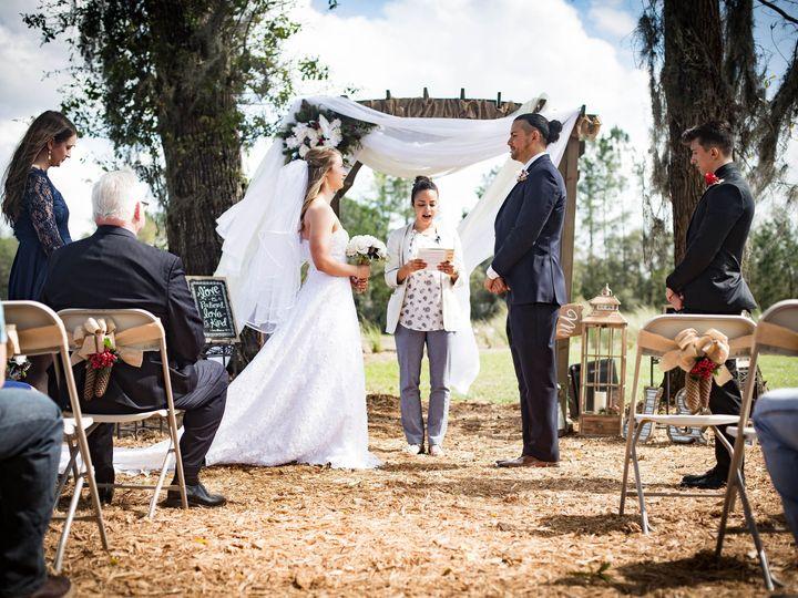 Tmx Img 9577 51 1071793 159837760940668 Gainesville, FL wedding videography