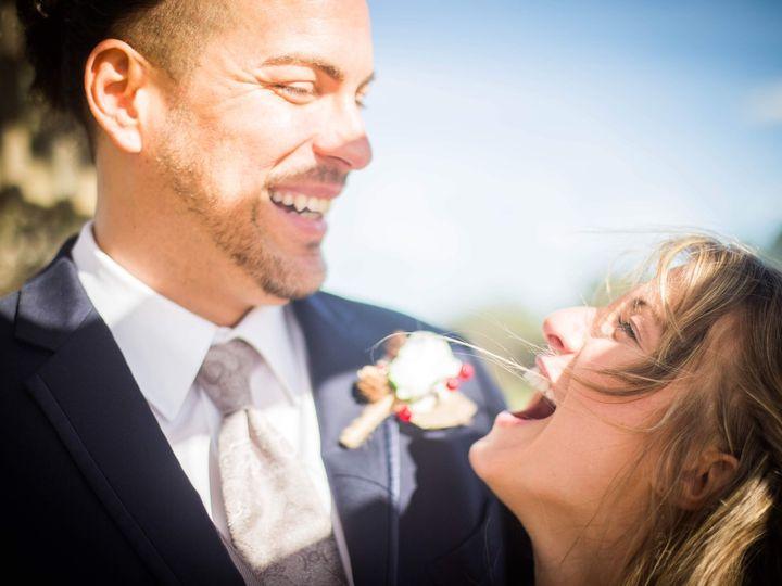 Tmx Img 9814 51 1071793 1560917301 Gainesville, FL wedding videography