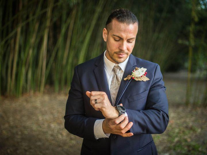 Tmx Img 9901 51 1071793 159837763911755 Gainesville, FL wedding videography
