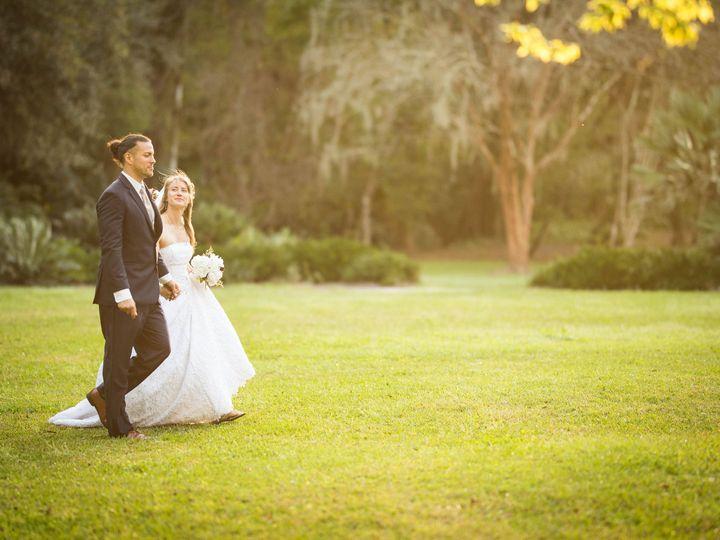 Tmx Img 9971 51 1071793 159837761186975 Gainesville, FL wedding videography