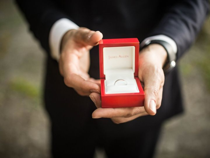 Tmx Ring2 51 1071793 159837777928210 Gainesville, FL wedding videography