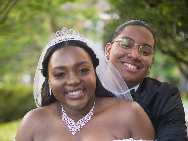 Tmx Steph Kayla 51 1071793 159837787115570 Gainesville, FL wedding videography