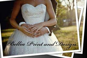 Bellia Print & Design