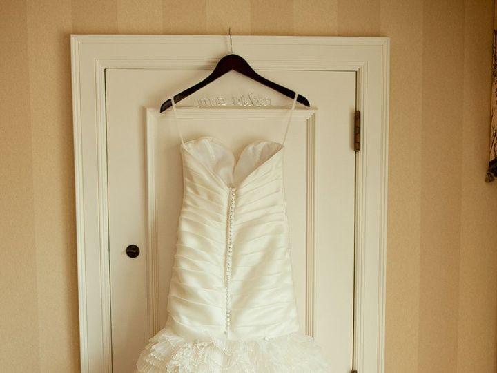 Tmx 1346343478050 DanielleBradyWeddingDisc1002 Philadelphia, PA wedding photography