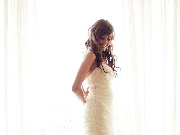 Tmx 1346343494376 DanielleBradyWeddingDisc1097 Philadelphia, PA wedding photography