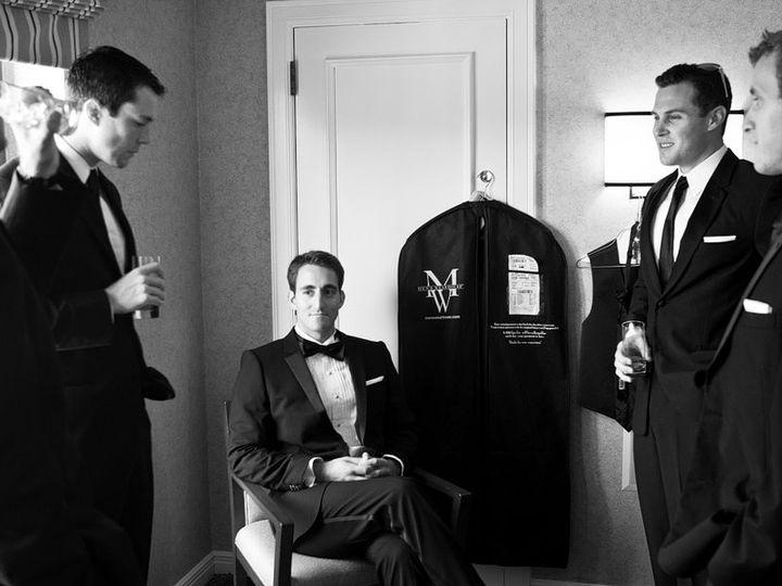 Tmx 1346343500691 DanielleBradyWeddingDisc1135 Philadelphia, PA wedding photography