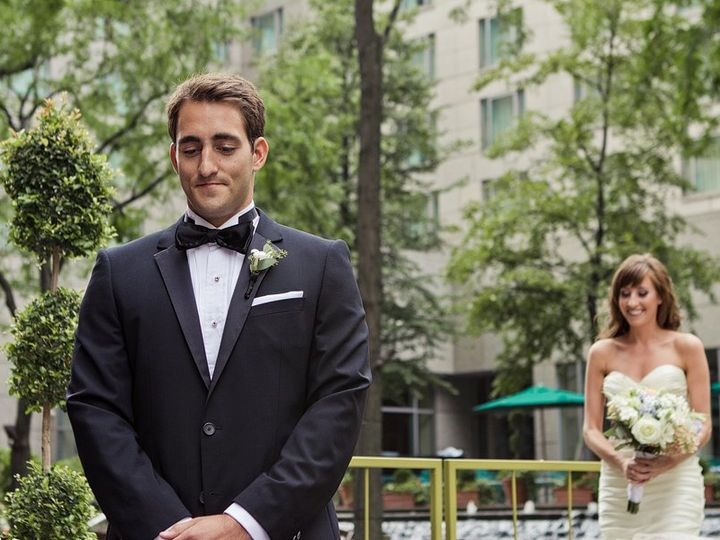Tmx 1346343502848 DanielleBradyWeddingDisc1169 Philadelphia, PA wedding photography