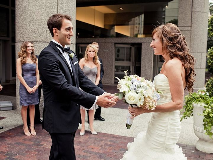 Tmx 1346343505763 DanielleBradyWeddingDisc1174 Philadelphia, PA wedding photography