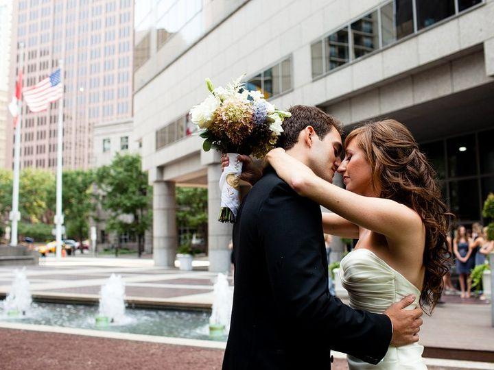 Tmx 1346343507957 DanielleBradyWeddingDisc1196 Philadelphia, PA wedding photography