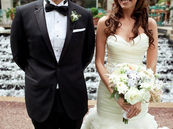 Tmx 1346343510013 DanielleBradyWeddingDisc1202 Philadelphia, PA wedding photography