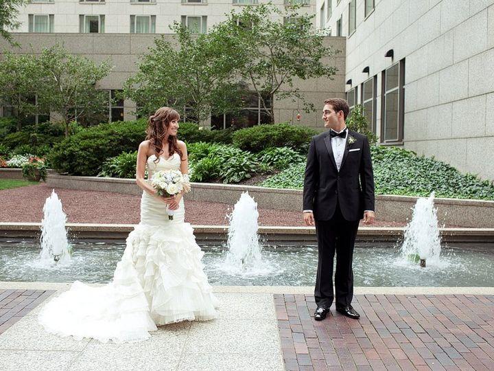 Tmx 1346343512039 DanielleBradyWeddingDisc1211 Philadelphia, PA wedding photography