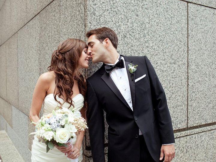 Tmx 1346343514228 DanielleBradyWeddingDisc1240 Philadelphia, PA wedding photography