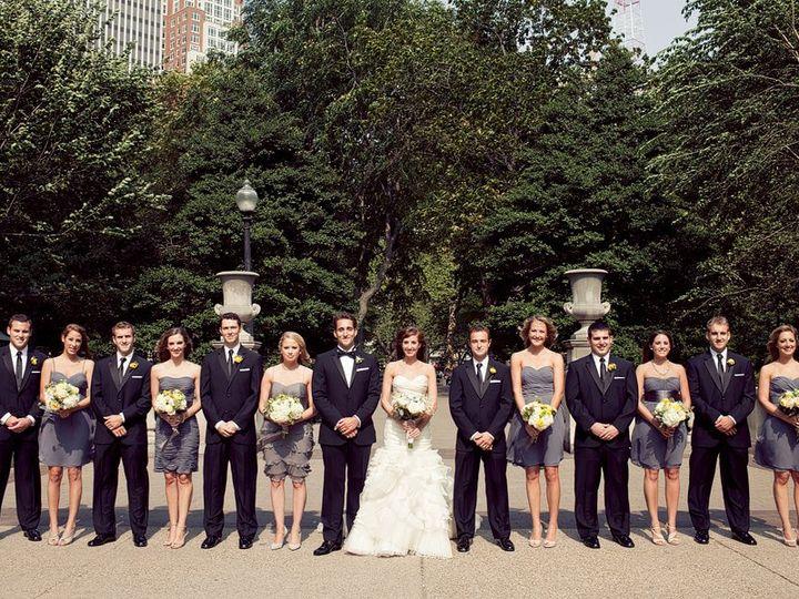 Tmx 1346343516349 DanielleBradyWeddingDisc1265 Philadelphia, PA wedding photography